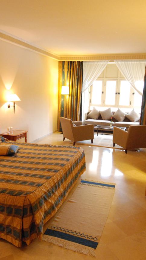 Maison de retraite en tunisie une nouvelle vie - Acheter une chambre en maison de retraite ...